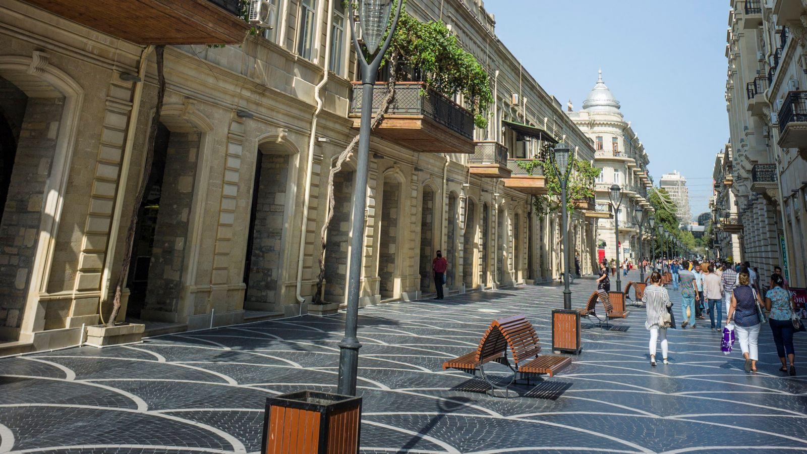 Фото или рисунок улицы воронежа можно